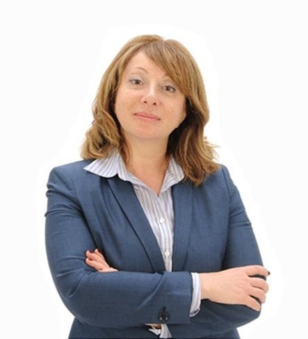 Svetlana Kats's Profile Image