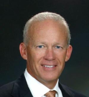 T. Michael McLeod's Profile Image