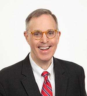 T. Michael Ward