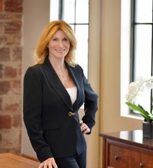 Tama Beth Kudman's Profile Image