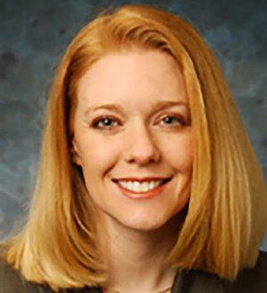 Tamara O'Neill Moreland