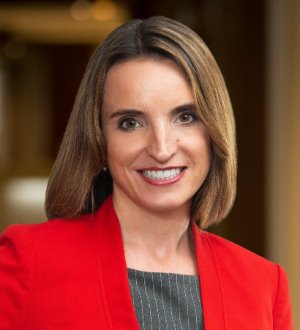 Tammy L. Helminski's Profile Image