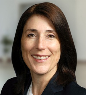 Tara A. Nealey  Ph.D.