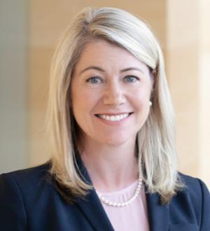 Tara Martens Miller