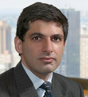 Tariq Mundiya's Profile Image