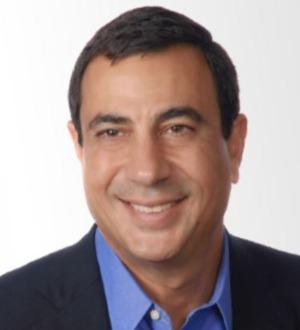 Tasos C. Paindiris