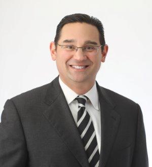 Ted Zangari