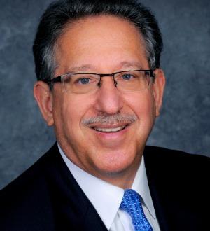 Teddy D. Klinghoffer