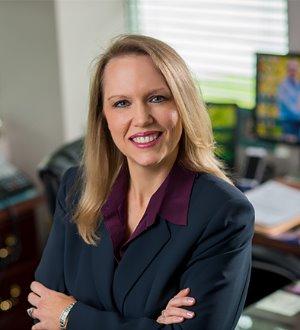 Teresa J. Dumire's Profile Image