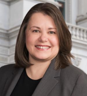 Teresa L. Jakubowski