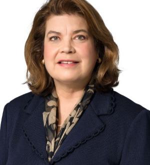 Teresa Meinders Burkett