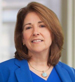 Teresa Morton Nyhart
