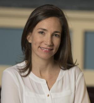 Teresa Ryder Mastando's Profile Image