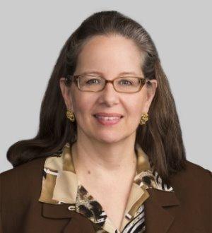 Teresa S. Valderrama