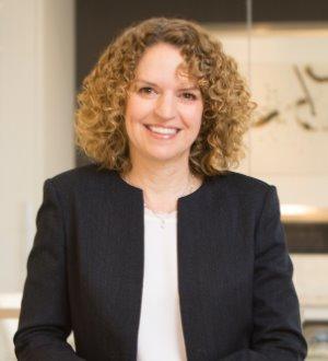 Teresa T. Bonder