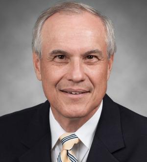 Terrence E. Budny
