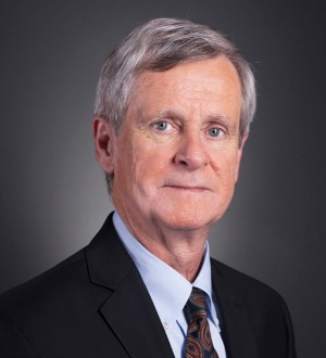Terrence J. Herron