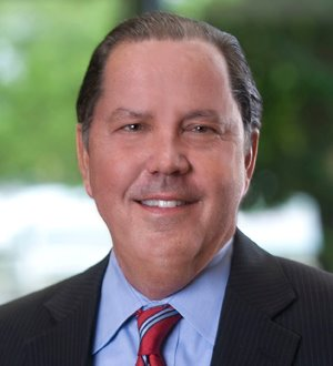 Terrence J. Miglio's Profile Image