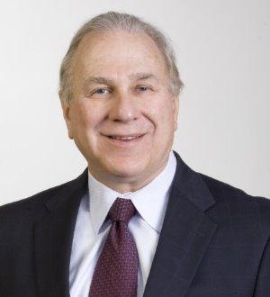 Terry E. Lardakis