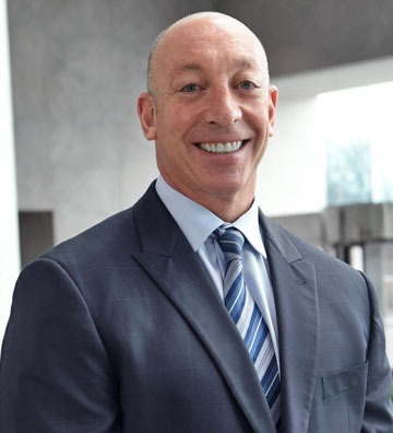 Terry Katz