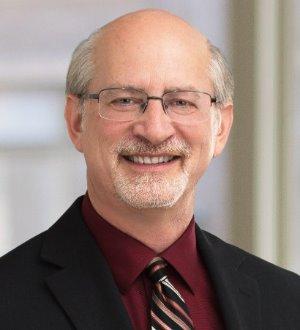 Terry W. Dawson
