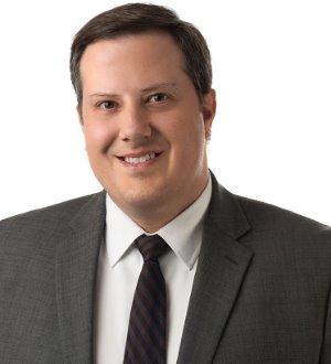 Thad H. Westbrook's Profile Image