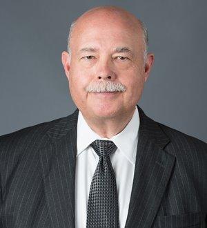 Theodore B. Sylwestrzak