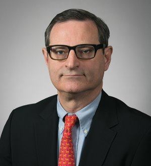 Theodore C. Max