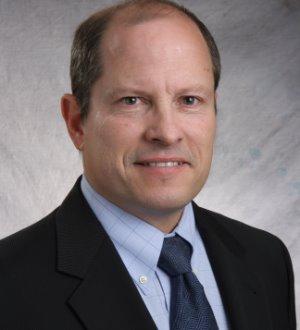 Theodore J. Murphy