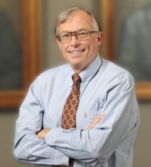 Theodore W. Lenz