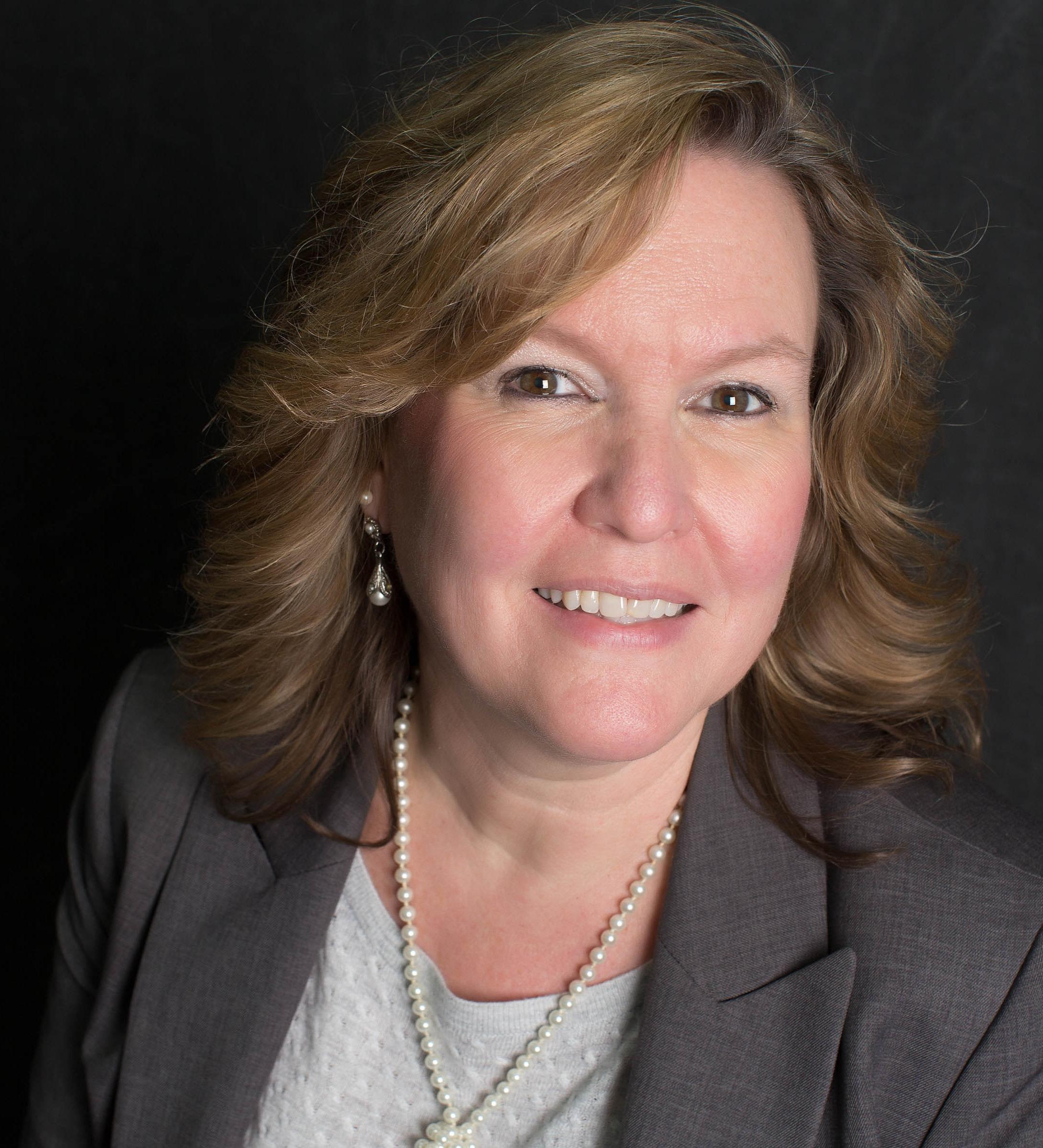 Theresa A. Capistrant's Profile Image