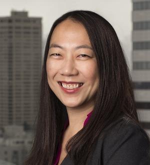Theresa H. Wang