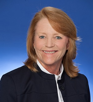 Theresa Van Vliet