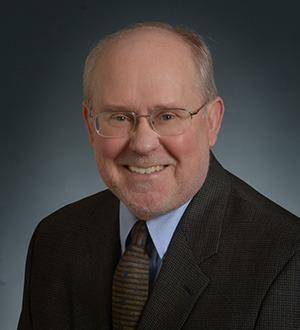Thomas A. Vorbach