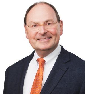 Thomas B. Shepherd's Profile Image