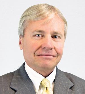 Thomas C. Hildebrand's Profile Image