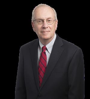 Thomas C. Scherer's Profile Image