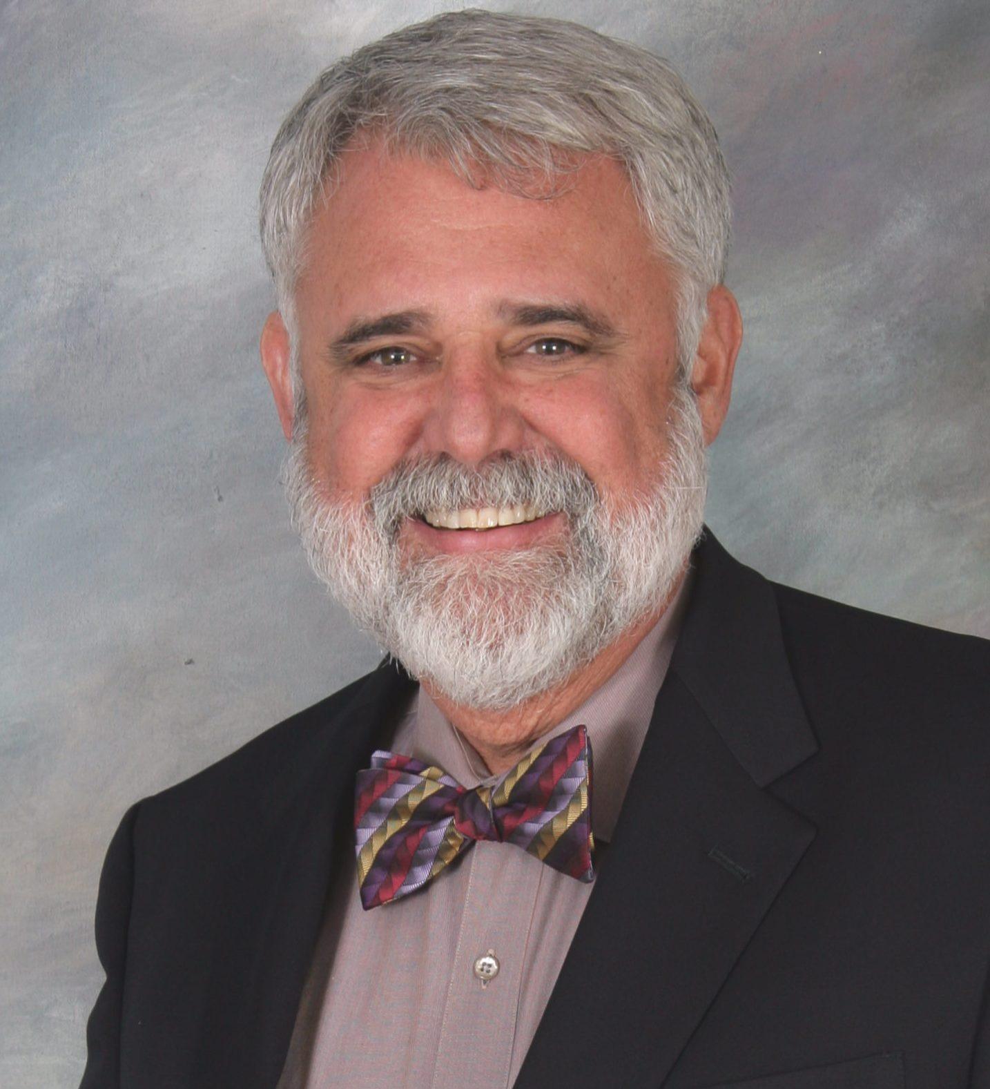 Thomas C. Watts's Profile Image