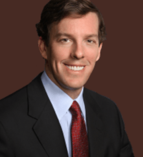 Thomas Creech's Profile Image
