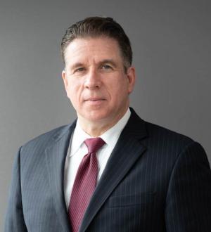 Thomas D. Colin's Profile Image