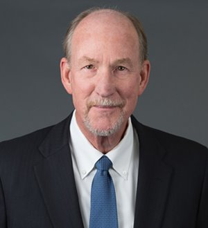 Thomas D. Hammerschmidt, Jr.
