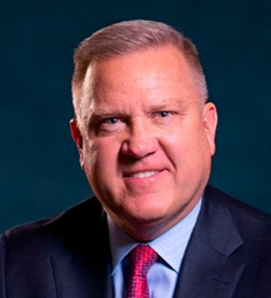 Thomas D. Johnson's Profile Image