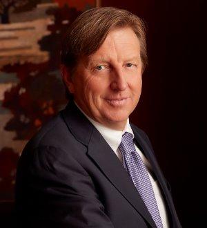 Thomas D. Luneau's Profile Image