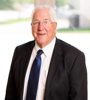Thomas E. Brady's Profile Image