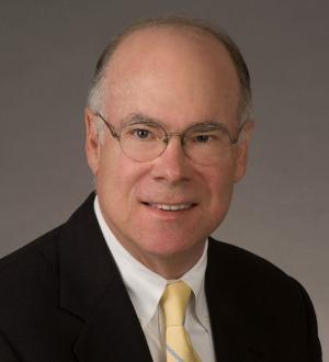 Thomas E. Jones's Profile Image