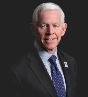 Thomas E. Lynch's Profile Image