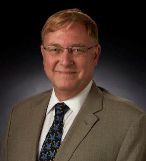 Thomas E. Rutledge's Profile Image