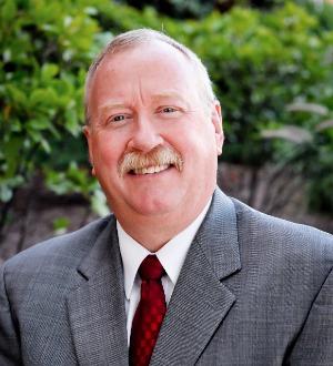 Thomas E. Ullrich's Profile Image