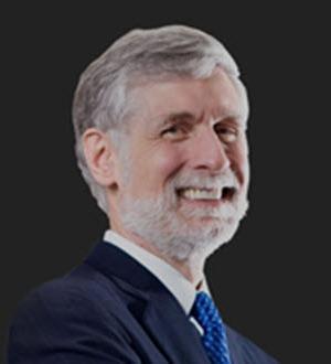 Thomas E. Zeno