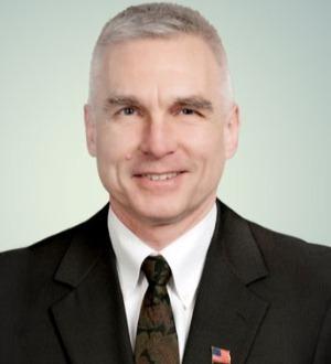 Thomas F. Ahearne